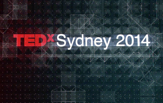 feature-tedx2014-1118