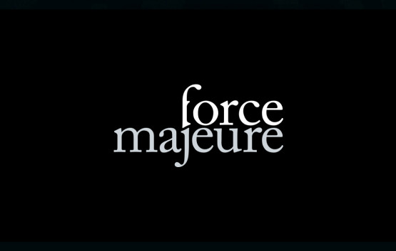 feature-force-1118