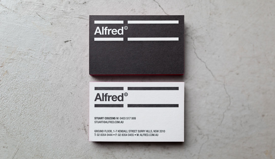 alfred-bcards